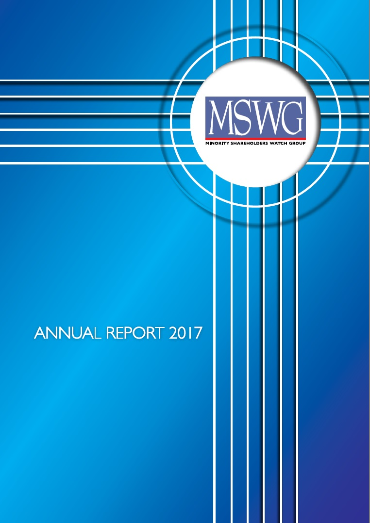 /sites/default/files/AnnualReports/MSWG%20Annual%20Report%202017%20%28FA%20Lowres%29.pdf